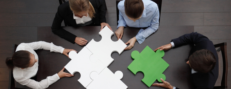 managedIT-partnership